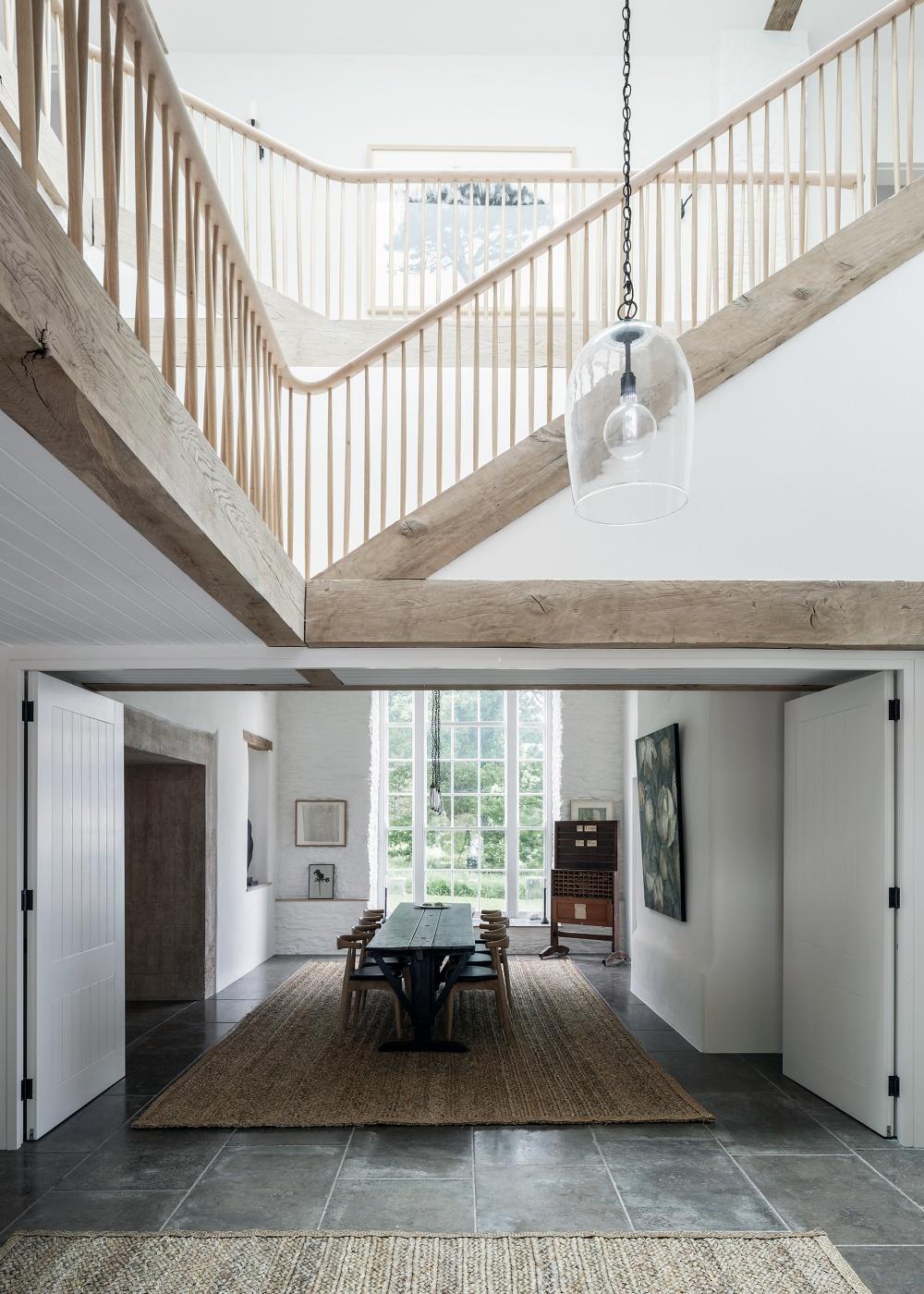 Architects Coastal House