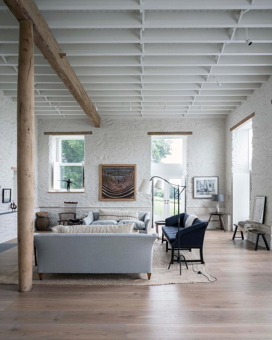Utah Home Design Architects: Coastal House